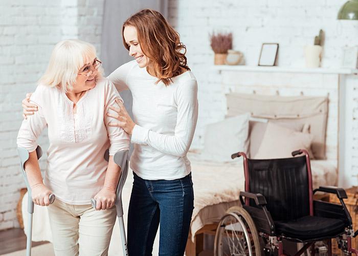 Sophrologie pour les personnes âgées