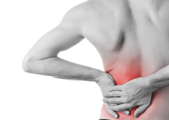 douleurs musculaires, crampes et courbatures