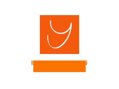yoga, rire, yoga du rire