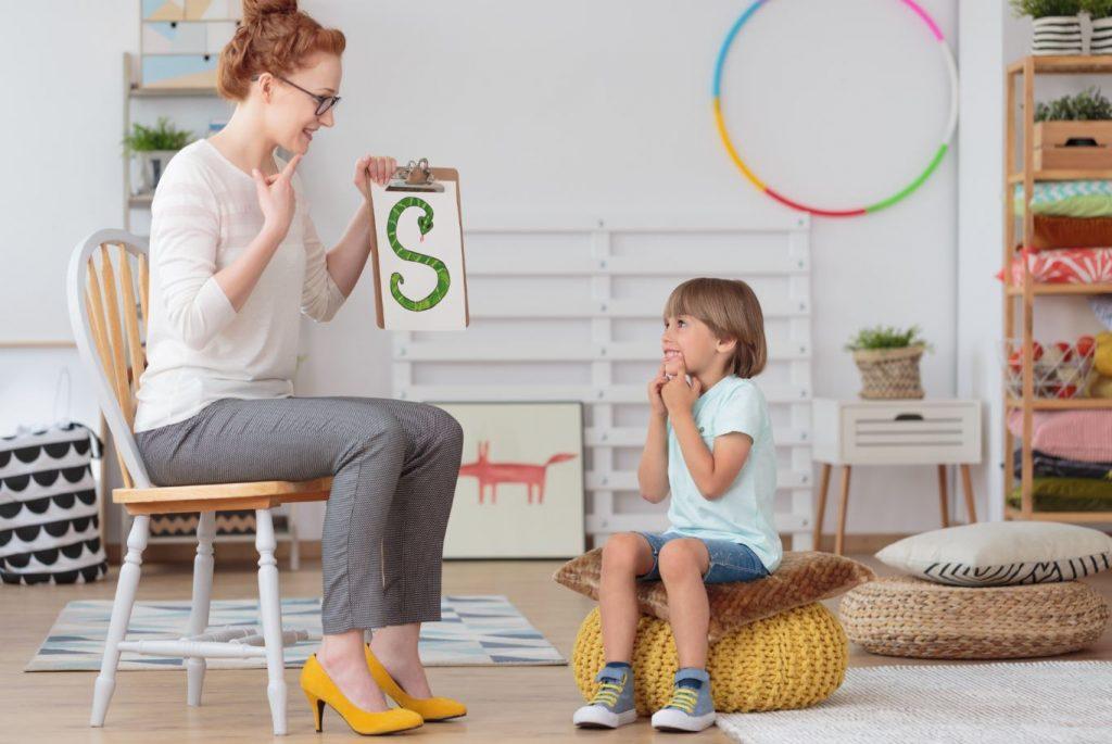 reconnaître et comprendre les troubles de l'apprentissage de son enfant