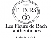 ELIXIRS-ET-CO-AU-CONGRES-INTERNATIONAL-DE-L-ESTHETIQUE-ET-DU-SPA-PARIS