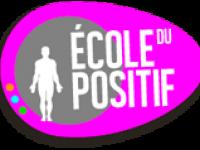 logo ecole du positif